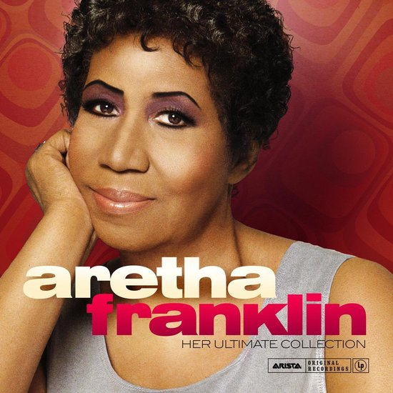 Aretha-Franklin-Her-ultimate-collection