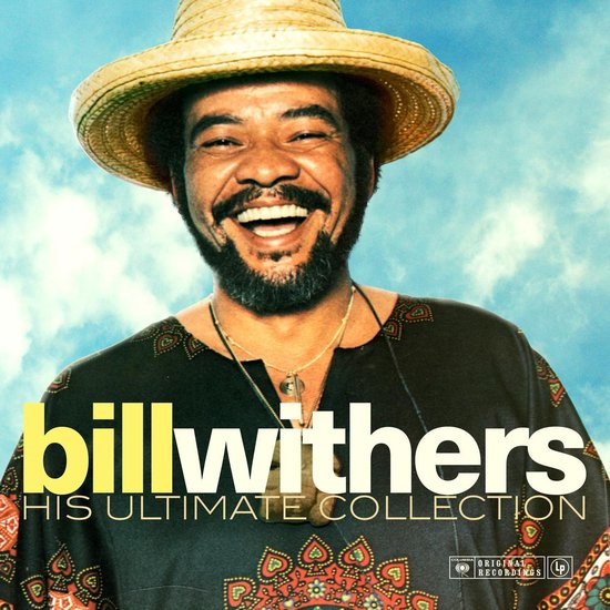 Bill-Withers-His-ultimate-hq