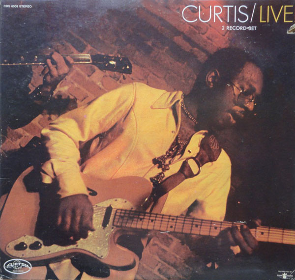 Curtis-Mayfield-Curtis-live-expanded