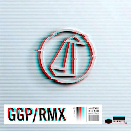 Gogo-Penguin-Ggp-rmx-hq