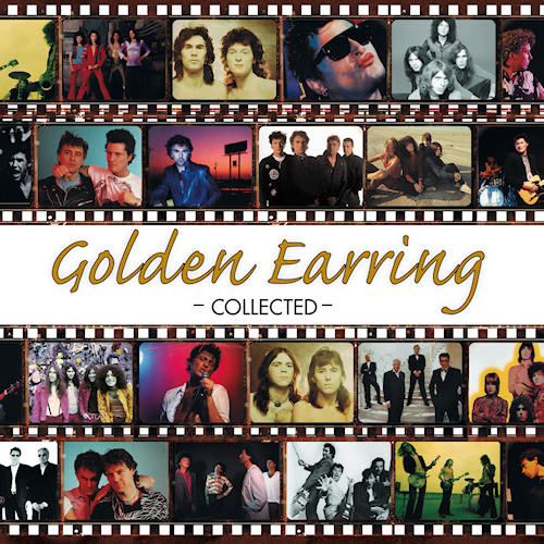 Golden-Earring-Collected