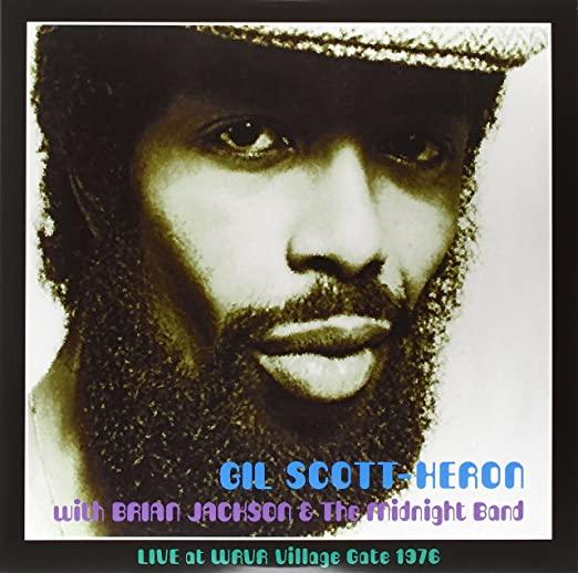 Gil-Scott-heron-Village-gate-nyc-1976-hq