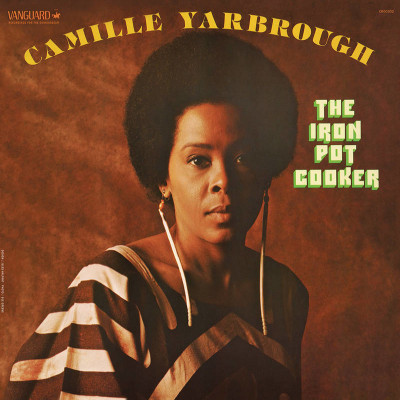 Camille-Yarbrough-Iron-pot-cooker-rsd