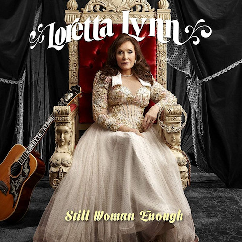 Loretta-Lynn-Still-woman-enough