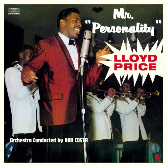 Lloyd-Price-Mr-personality-hq