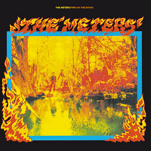 Meters-Fire-on-the-bayou