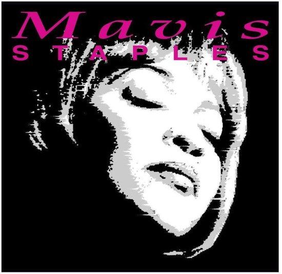 Mavis-Staples-LOVE-GONE-BAD