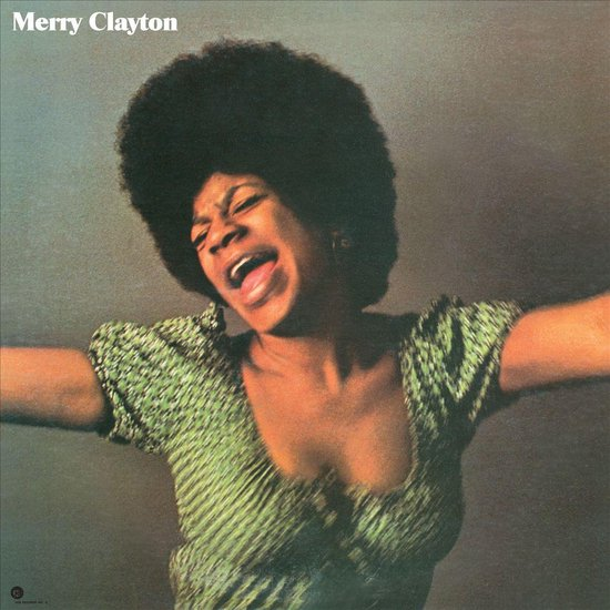 Merry-Clayton-MERRY-CLAYTON-COLOURED