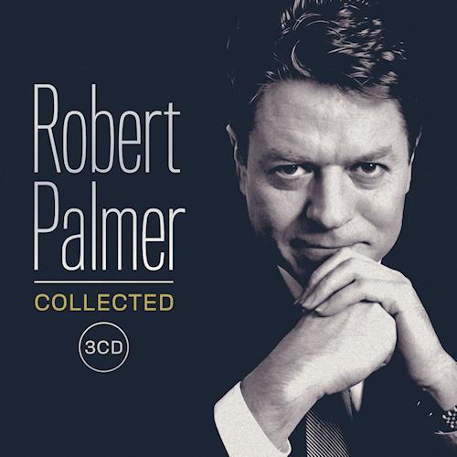 Robert-Palmer-Collected