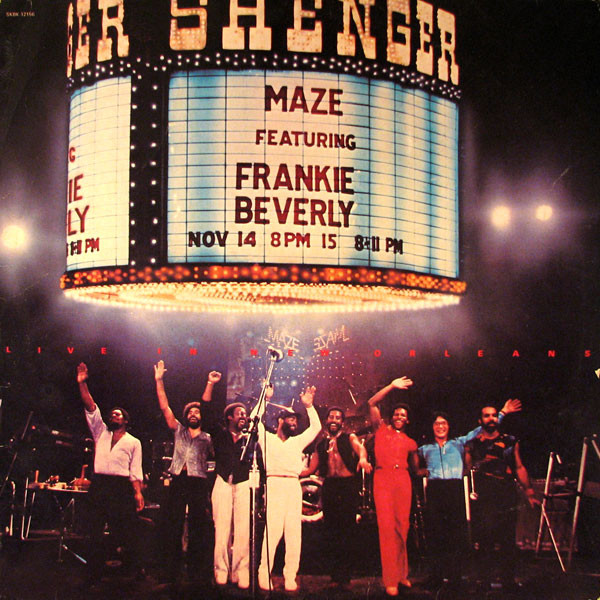 Maze-Frankie-Beverly-Live-in-new-orleans-hq