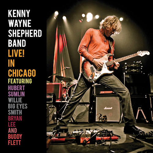 Kenny-Wayne-Shepherd-Live-in-chicago