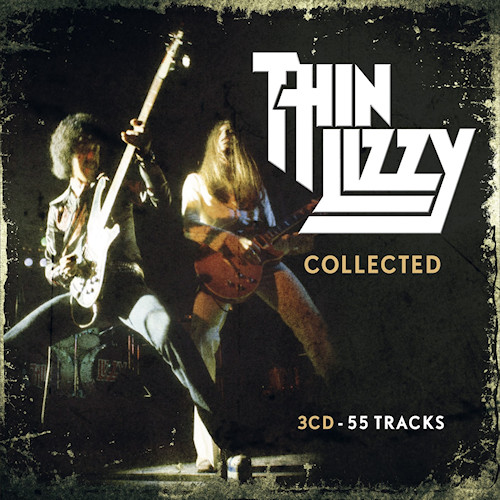 Thin-Lizzy-Collected