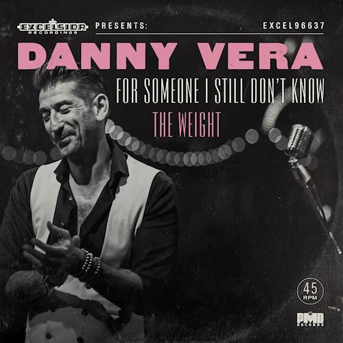 Danny-Vera-FOR-SOMEONE-I-STILL-DON