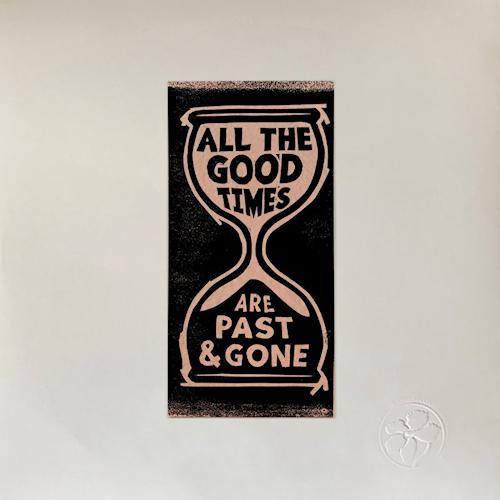 Gillian-Welch-David-Ra-All-the-good-times