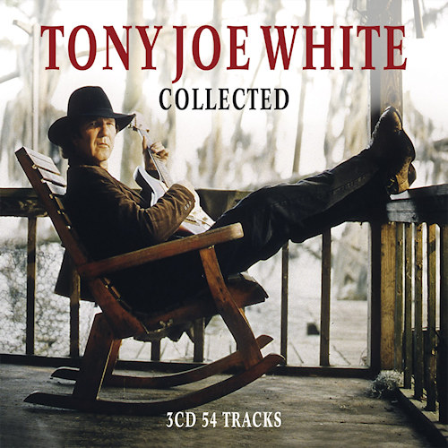 Tony-Joe-White-Collected