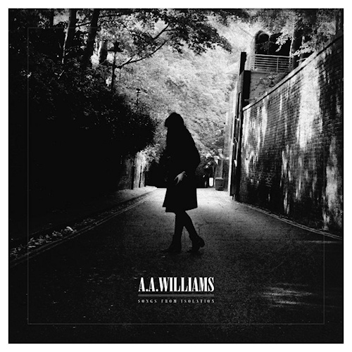 A-a-Williams-Songs-from-isolation