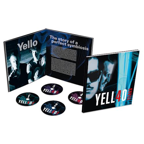 Yello-Yell40-years-mediaboo