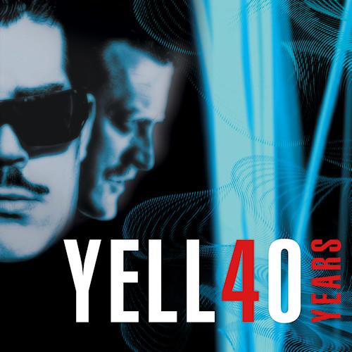 Yello-Yello-40-years