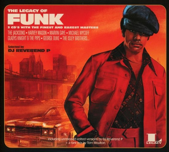 V-A-Various-Artists-Legacy-of-funk-coloured