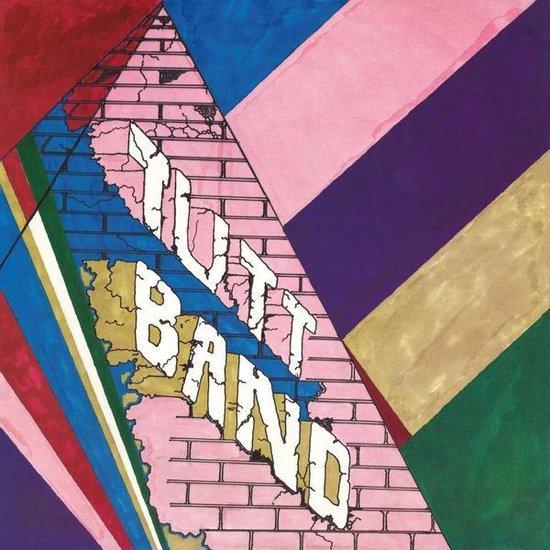 Tutt-Band-TUTT-BAND