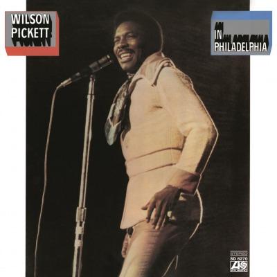 Wilson-Pickett-IN-PHILADELPHIA