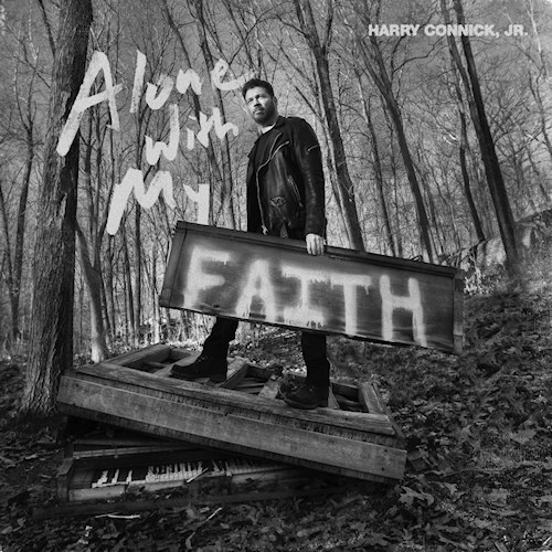 Harry-Connick-jr-Alone-with-my-faith
