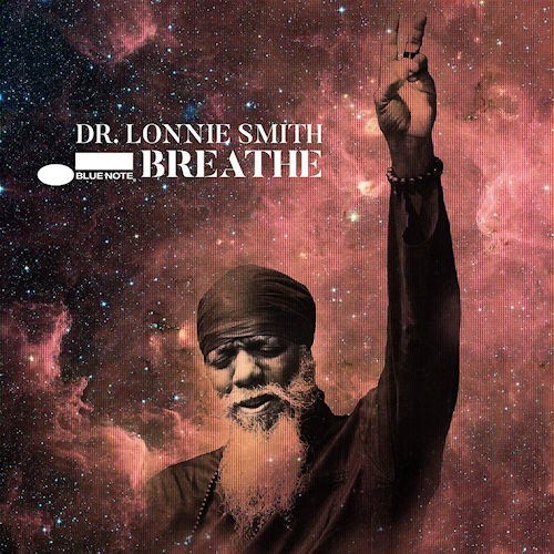 Lonnie-Smith-dr-Breathe