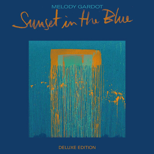 Melody-Gardot-Sunset-in-the-deluxe