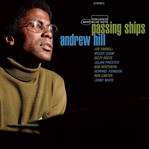 Andrew-Hill-Passing-ships-hq