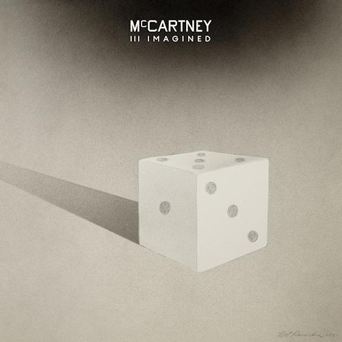 Paul-McCartney-Mccartney-iii-imagined