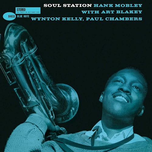 Hank-Mobley-Soul-station-hq