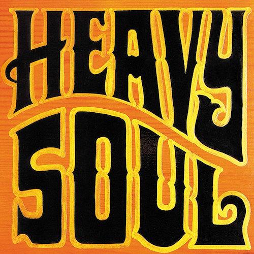 Paul-Weller-HEAVY-SOUL-HQ