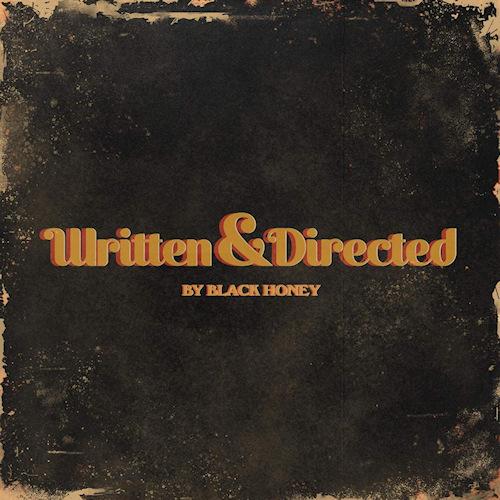 Black-Honey-Written-directed