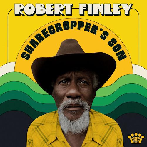 Robert-Finley-Sharecropper-s-son