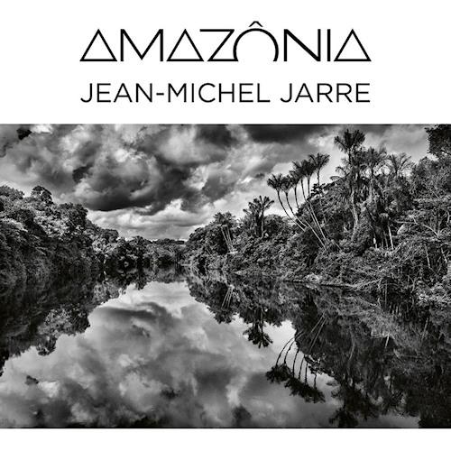 Jean-Jarre-michel-Amazonia-digi-download