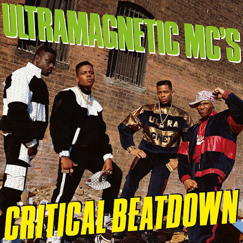 Ultramagnetic-Mc-s-Critical-beatdown-clrd