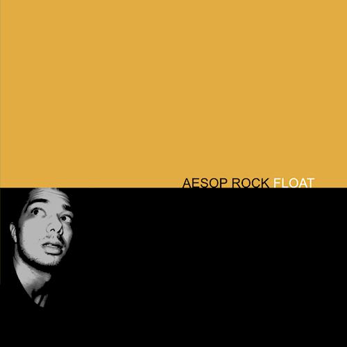Aesop-Rock-Float-coloured