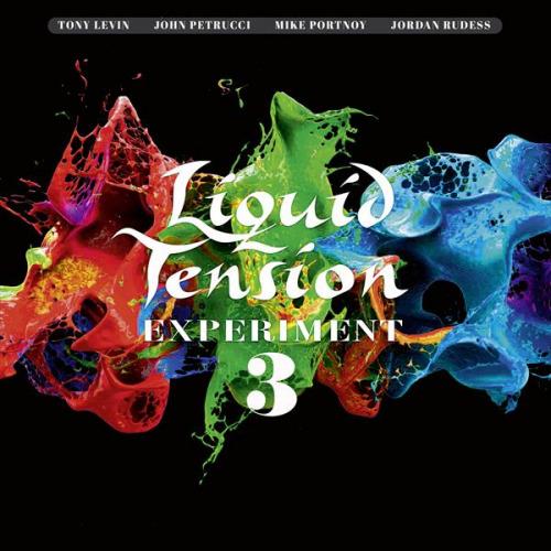 Liquid-Tension-Experiment-Lte3-deluxe