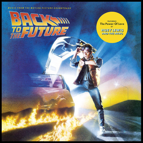 OST-Original-SoundTrack-Back-to-the-future-hq