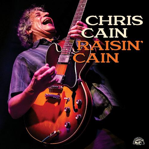 Chris-Cain-Raisin-cain