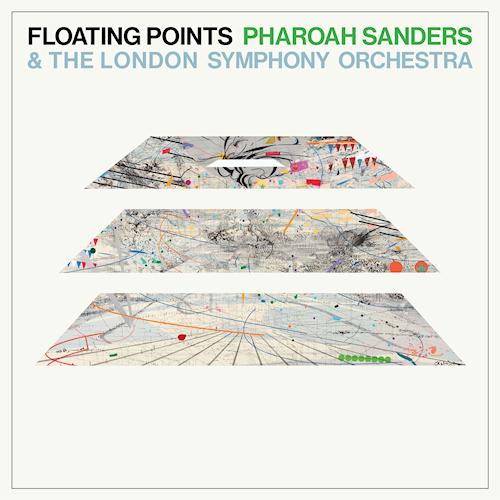 Pharoah-Floating-Points-Promises-gatefold