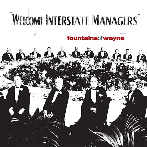 Fountains-Of-Wayne-Welcome-ltd