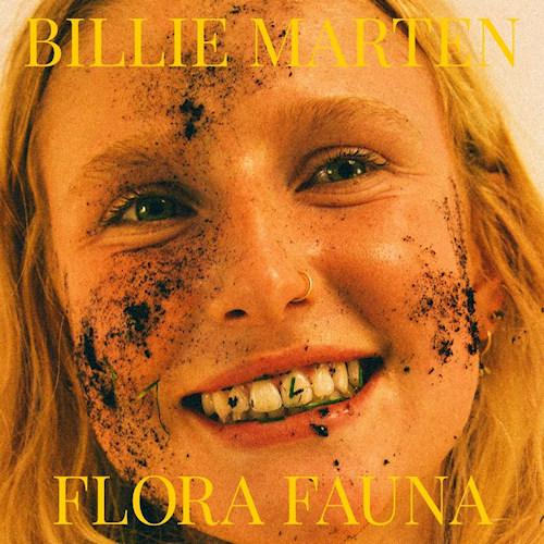 Billie-Marten-Flora-fauna