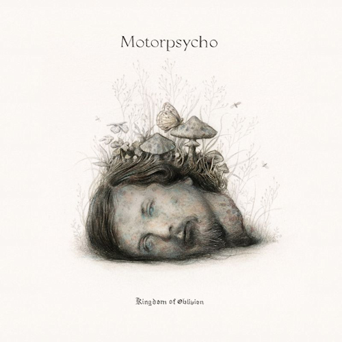 Motorpsycho-Kingdom-of-oblivion