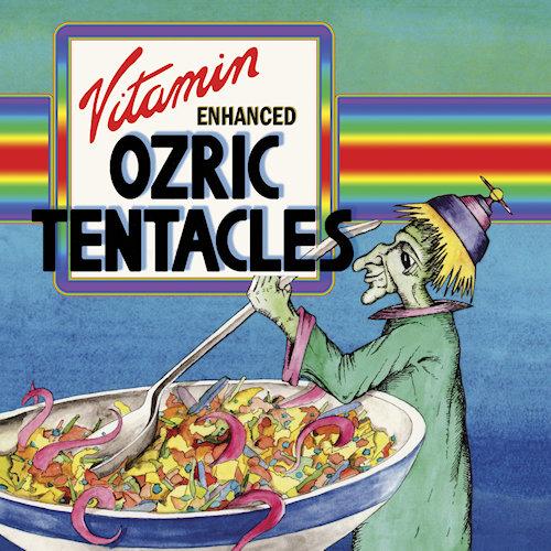 Ozric-Tentacles-Vitamin-box-set