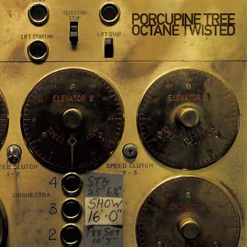Porcupine-Tree-Octane-twisted-cd-dvd