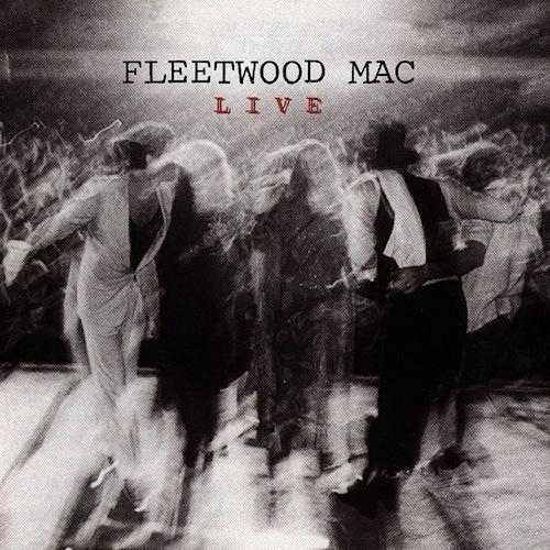 Fleetwood-Mac-Live-deluxe