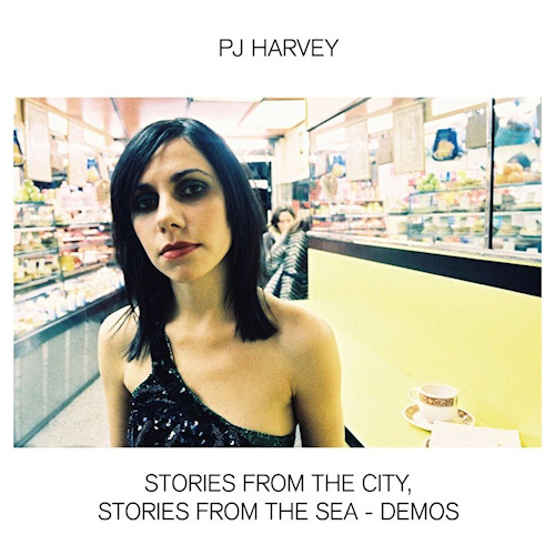 Pj-Harvey-Stories-from-the-city-stories-from-the-sea-demo