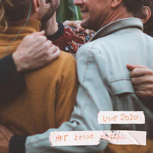 Het-Zesde-Metaal-Live-2020