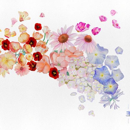 Gretchen-Parlato-Flor